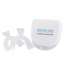 Термокапы Revyline