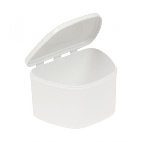 Revyline Denture Box 08 контейнер для хранения зубных конструкций